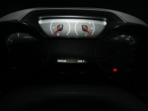Opel Grandland X 1.6 Turbo Enjoy - Image 17
