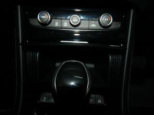 Opel Grandland X 1.6 Turbo Enjoy - Image 19