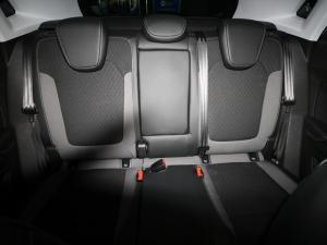 Opel Grandland X 1.6 Turbo Enjoy - Image 20