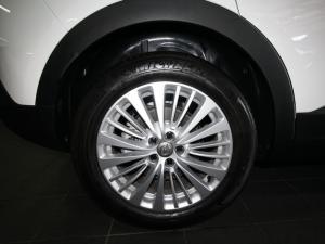 Opel Grandland X 1.6 Turbo Enjoy - Image 6