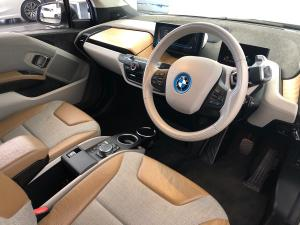 BMW i3 eDrive - Image 12