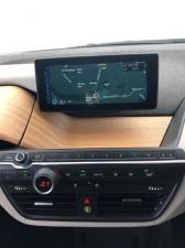 BMW i3 eDrive - Image 14