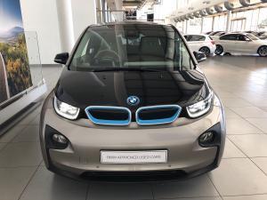 BMW i3 eDrive - Image 2