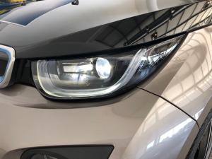BMW i3 eDrive - Image 3