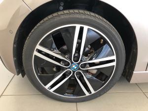 BMW i3 eDrive - Image 4