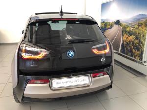 BMW i3 eDrive - Image 7