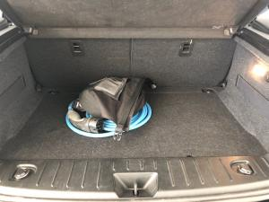 BMW i3 eDrive - Image 8