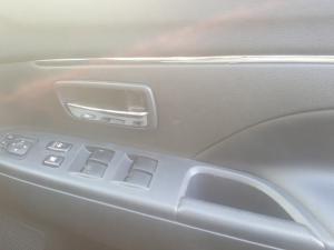 Mitsubishi ASX 2.0 GLS auto - Image 12