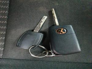 Ford Tourneo Custom 2.2TDCiAmbiente SWB - Image 14