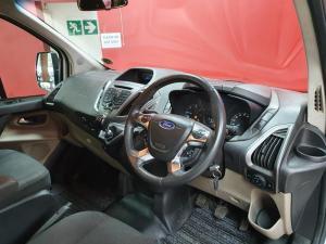 Ford Tourneo Custom 2.2TDCiAmbiente SWB - Image 7