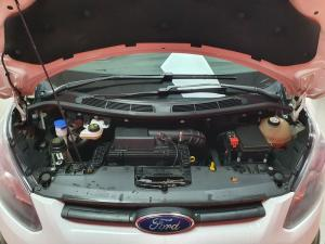 Ford Tourneo Custom 2.2TDCiAmbiente SWB - Image 8