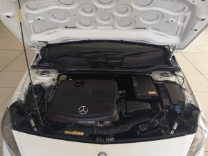 Mercedes-Benz A 200 BE automatic - Image 9