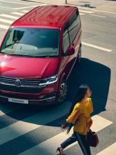 Volkswagen T6.1 Caravelle 2.0 Bitdi Highline DSG 4MOT - Image 1