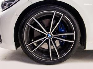 BMW 330i M Sport Launch Edition automatic - Image 6