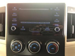 Toyota Quantum 2.8 GL 11 Seat - Image 9