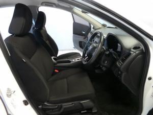 Honda HR-V 1.5 Comfort - Image 10