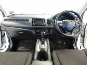 Honda HR-V 1.5 Comfort - Image 11
