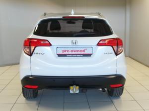 Honda HR-V 1.5 Comfort - Image 5