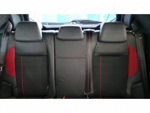 Peugeot 208 3-door GTi - Image 10