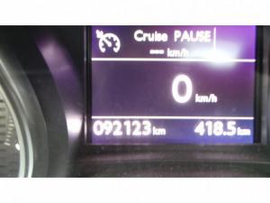Peugeot 208 3-door GTi - Image 11