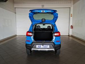 Suzuki S-Presso 1.0 S-Edition auto - Image 5