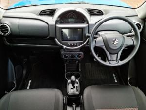 Suzuki S-Presso 1.0 S-Edition auto - Image 6