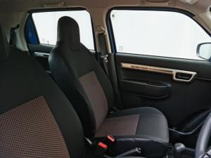 Suzuki S-Presso 1.0 S-Edition auto - Image 7