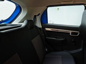 Suzuki S-Presso 1.0 S-Edition auto - Image 8