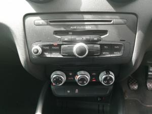 Audi A1 Sportback 1.4TFSI Ambition - Image 11