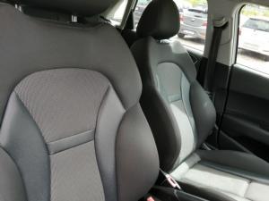 Audi A1 Sportback 1.4TFSI Ambition - Image 12