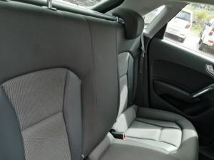 Audi A1 Sportback 1.4TFSI Ambition - Image 13