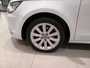 Audi A1 Sportback 1.4TFSI Ambition - Image 7