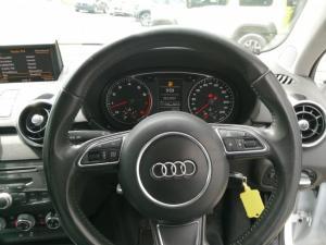 Audi A1 Sportback 1.4TFSI Ambition - Image 9