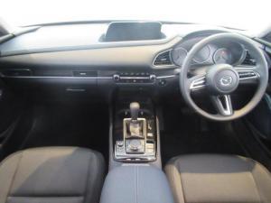 Mazda CX-30 2.0 Active automatic - Image 10