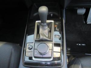 Mazda CX-30 2.0 Active automatic - Image 16