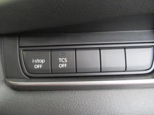 Mazda CX-30 2.0 Active automatic - Image 17