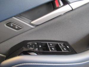 Mazda CX-30 2.0 Active automatic - Image 18