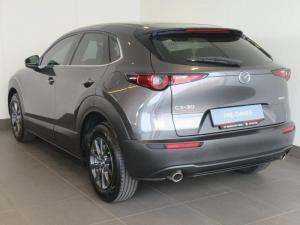 Mazda CX-30 2.0 Active automatic - Image 4