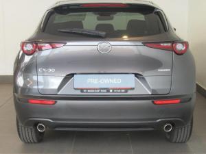 Mazda CX-30 2.0 Active automatic - Image 5