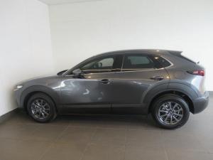 Mazda CX-30 2.0 Active automatic - Image 6