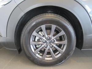 Mazda CX-30 2.0 Active automatic - Image 7