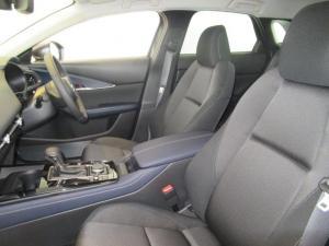 Mazda CX-30 2.0 Active automatic - Image 8