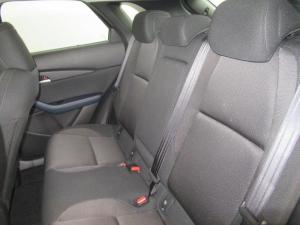 Mazda CX-30 2.0 Active automatic - Image 9