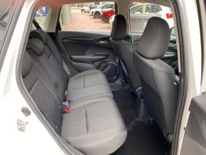 Honda WR-V 1.2 Comfort - Image 6