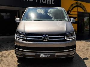 Volkswagen Caravelle 2.0BiTDI Highline - Image 4