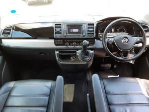 Volkswagen Caravelle 2.0BiTDI Highline - Image 6