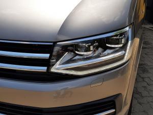 Volkswagen Caravelle 2.0BiTDI Highline - Image 8