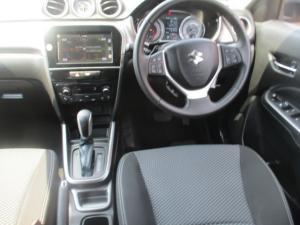 Suzuki Vitara 1.6 GL+ automatic - Image 7