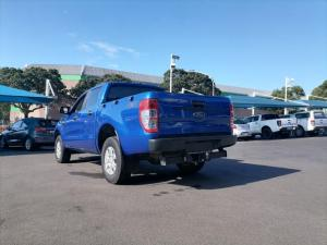 Ford Ranger 2.2TDCi double cab 4x4 XL auto - Image 3