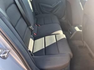 Audi A4 1.8T 88kW S - Image 6